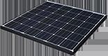 太陽光発電や家庭用燃料電池